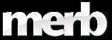 merb_header_logo
