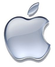 apple-logo6