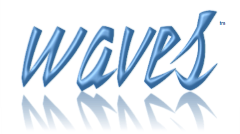 waves-logo