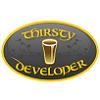 ThirstyDeveloper_small